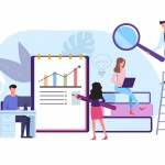 Dal telelavoro all'agile working: la continua evoluzione del lavoro