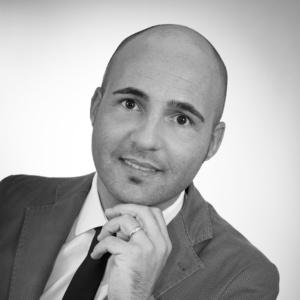 Cristian Faggiani
