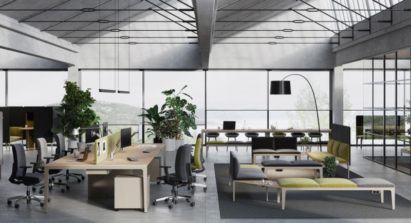 Frezza_ALPLUS_trend-ufficio-2021