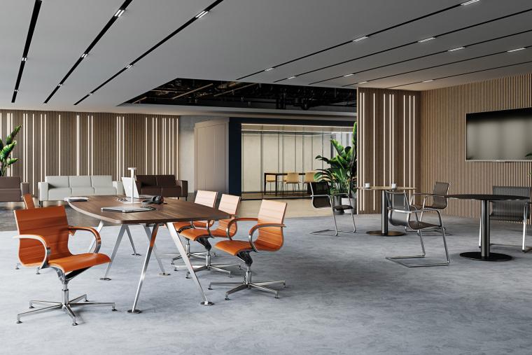 Hybrid-Workplace-Classe-2-EM202_LOW(03)