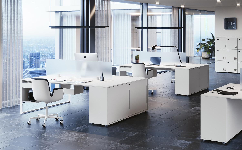 gestione-del-tempo-organizzazione-ufficio-Frezza