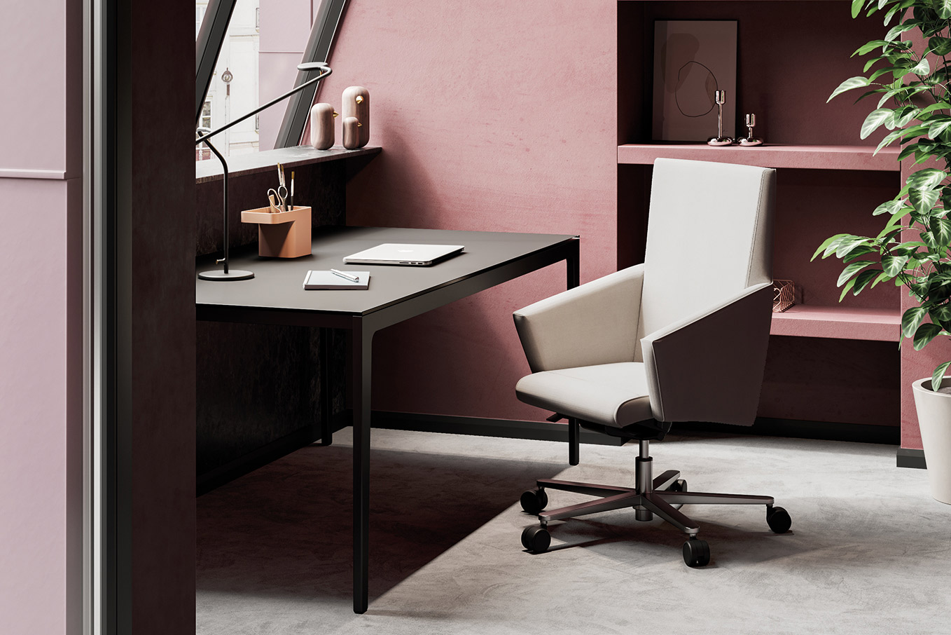home-office-workstation-Business-Class
