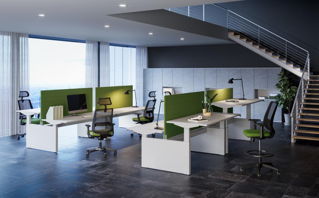 migliorare-benessere-ufficio-LOL_LOW(02)