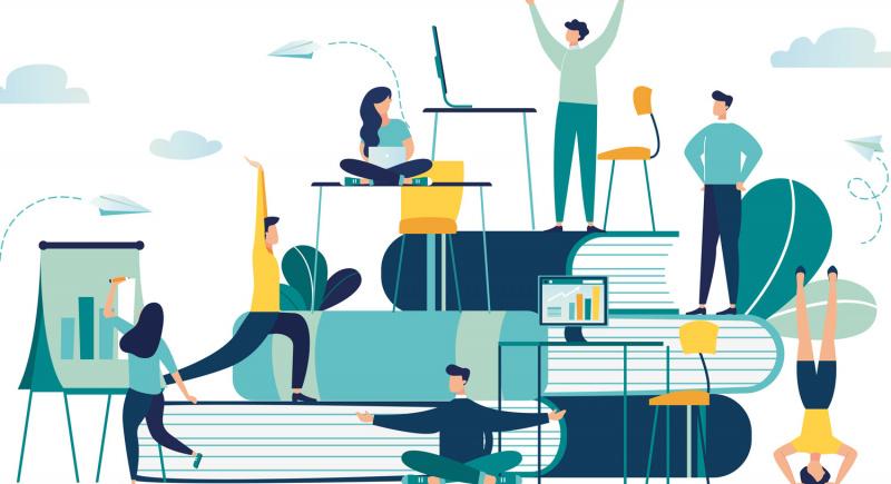 migliorare-il-benessere-in-ufficio