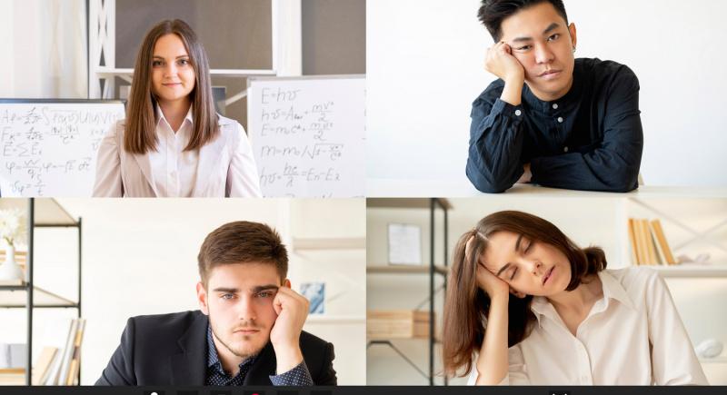 tecniche-per-rendere-produttiva-una-riunione-noiosa