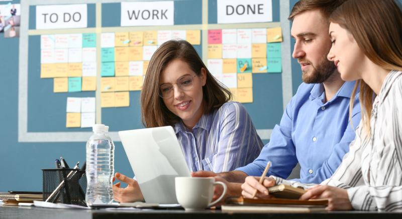 5-consigli-per-essere-un-project-manager-di-successo