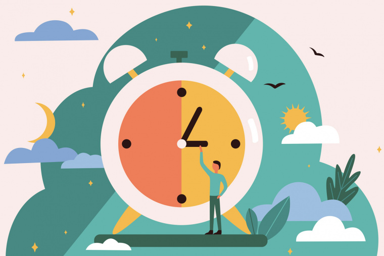 Come-migliorare-la-routine-mattutina-per-una-giornata-piu-produttiva