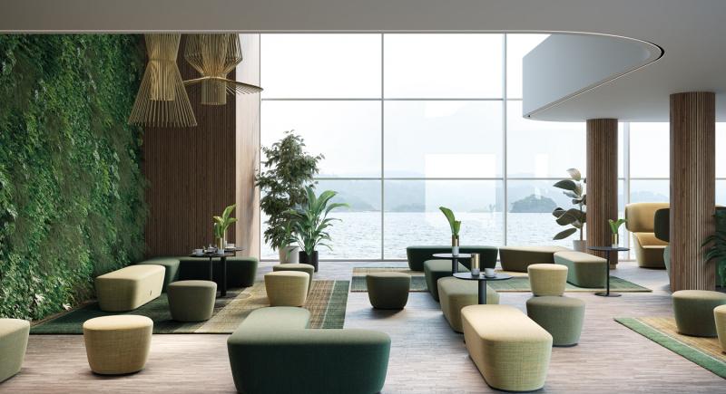 progettare-lobby-e-reception