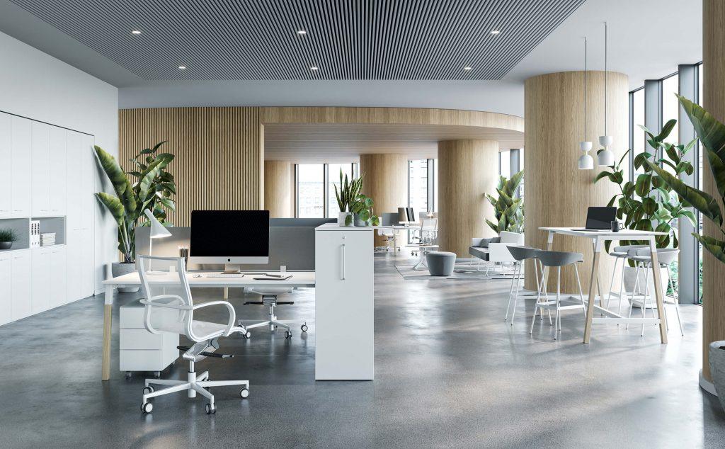Pop-Woody-Frezza-office-furniture