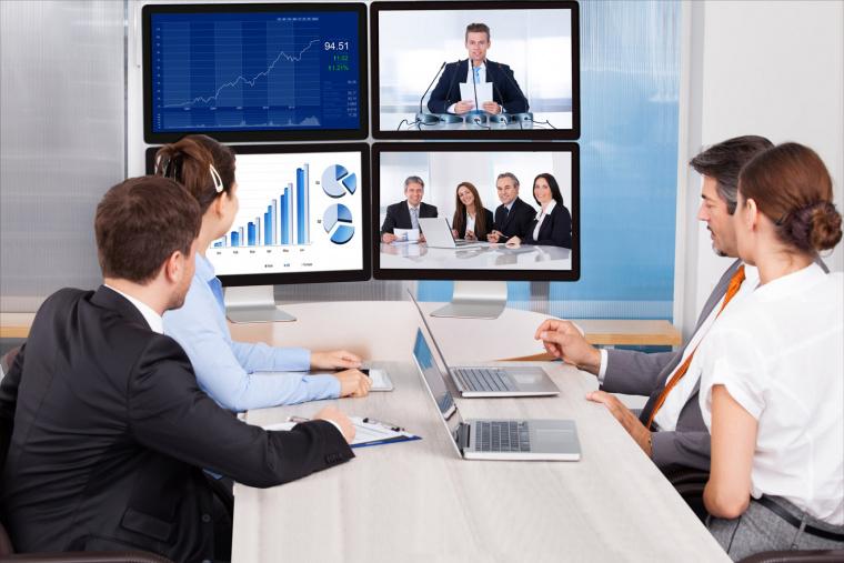 come-migliorare-la-collaborazione-nel-workplace-ibrido