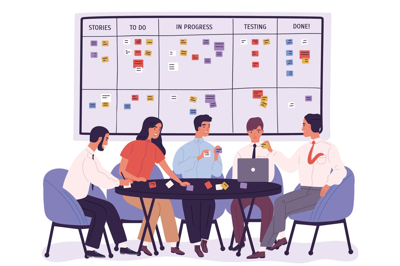 kanban-project-management-frezza-office